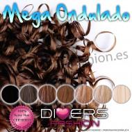 Extensions de cheveux bouclées extensiones-de-queratina