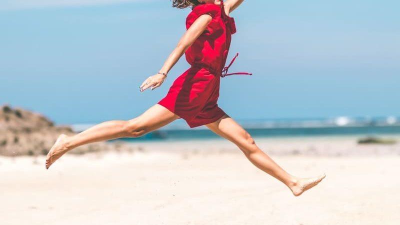 Cytéal, la solution désinfectante de votre peau